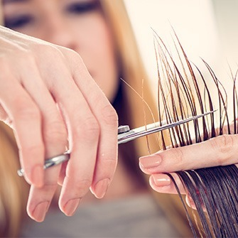 Meet the stylists at Bella Hair in Morgantown, WV