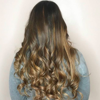 Bella Hair Photo Gallery of Hair Styles in West Virginia