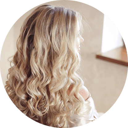 Read customer testimonials for Bella Hair in Morgantown, WV