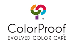 Color Proof Hair Products