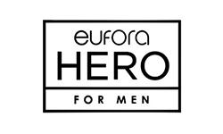 Eufora for Men
